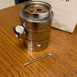 分岐水栓(NSJ-SXP8、Au・ADセット)/5.000…