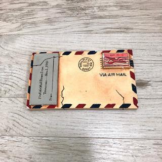 【ネット決済】ウォールディスプレイ雑貨