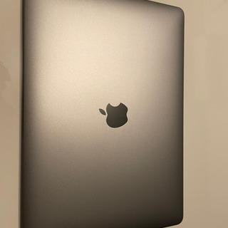 M1 MacBook Air メモリ8GB 256GB SSD