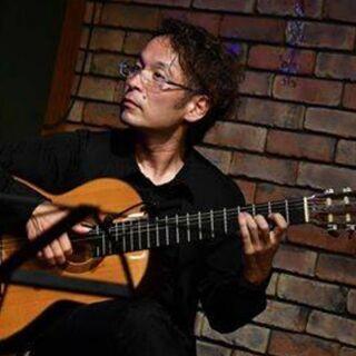 全国可!プロギタリストによる受け渡し型オンラインギター講座  今...