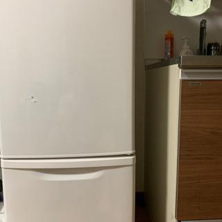 冷蔵庫0円で!