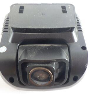 ドライブレコーダー 1080P フルHD 720Pリアカメラ付き...