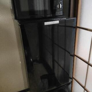 ◆冷蔵庫 三菱 MR-P15Y-B