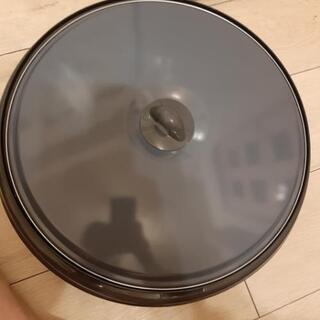 ホットプレート 35cm