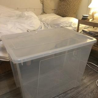 IKEA サムラ 2個