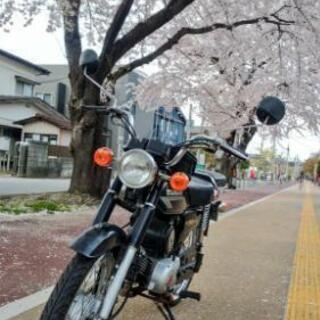【ネット決済】スズキ K90 実働