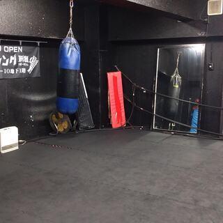 ジークンドー・截拳道・JKD・咏春拳他 武術・護身術講師…