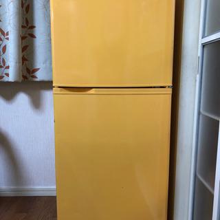 【お話中です】※説明文追加 冷蔵庫 2ドア 一人暮らしサイズ