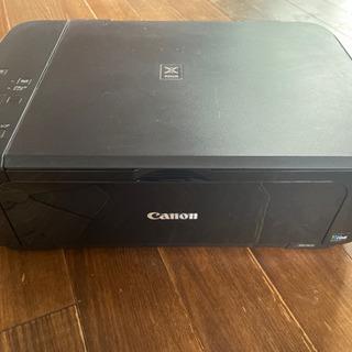 Canon PIXUS MG 3630