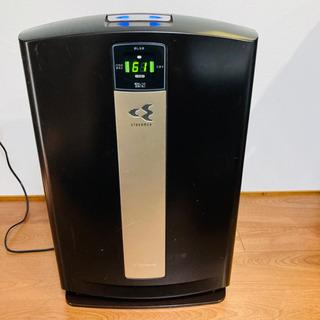 DAIKIN MCK70P-T 空気清浄機 加湿器 2014年製
