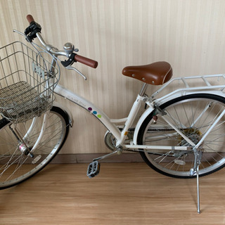 ロードバイク 自転車