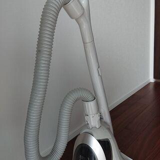 三菱掃除機 TC-EXC7J