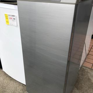 【ネット決済】1ドア冷凍庫 パナソニック 121L