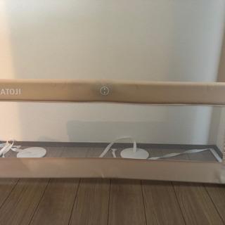 KATOJI ベッドガード