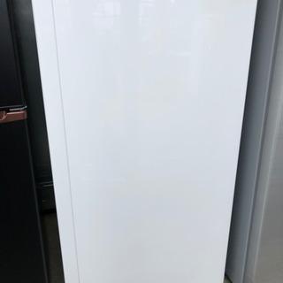 【ネット決済】1ドア冷凍庫 エスケイジャパン 114L