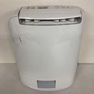 【Panasonic】 パナソニック 衣類 乾燥 除湿機 …