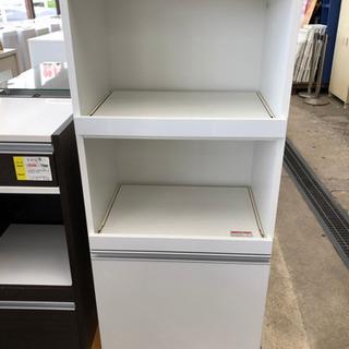 【ネット決済】レンジ台 永野家具