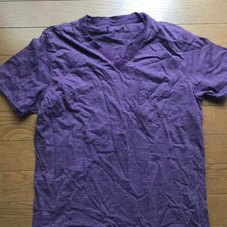 男女兼用Tシャツ