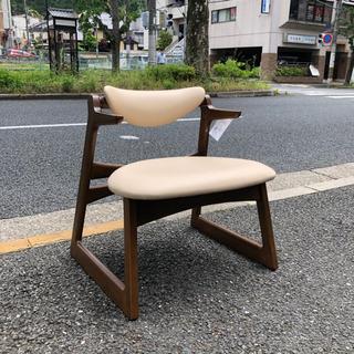 【新品】椅子・チェア(現在在庫2点ございます)