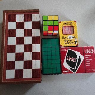 ボードゲーム☆カードゲームなど