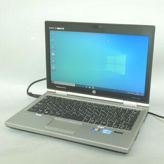 1台限定 送料無料 高性能 ノートパソコン 中古良品 Wi…