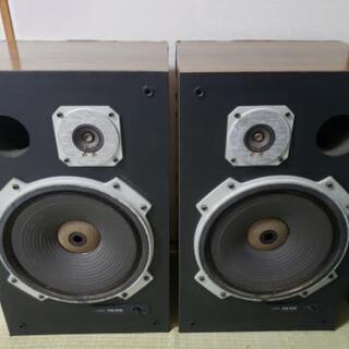 pioneer cs-516 ヴィンテージスピーカー オーディオ