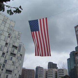 アメリカ大使館員とリアルな英語を学びましょう♪