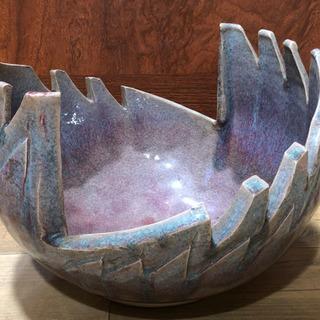 インテリア 置物 壺 芸術 趣味 飾り 入れ物 割れ物 現品限り