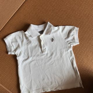 ジムトンプソン ポロシャツ