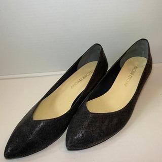 レディース 24cmの靴 ⑤