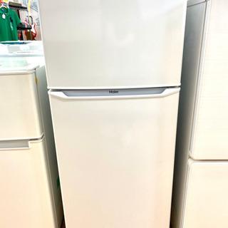 🌈🌈ハイアール 冷蔵庫 2018年式 130L🌈🌈