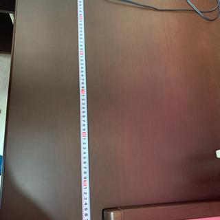 【ネット決済】ニトリの学習机