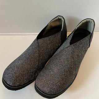 レディース 24cmの靴 12