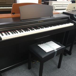 i280 KAWAI CN-23C 2012年製 カワイ 電子ピアノ