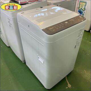 【愛品館八千代店】Panasonic電気 2021年製 6…