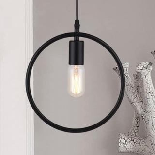 【ネット決済】吊り下げ型 照明 ランプ