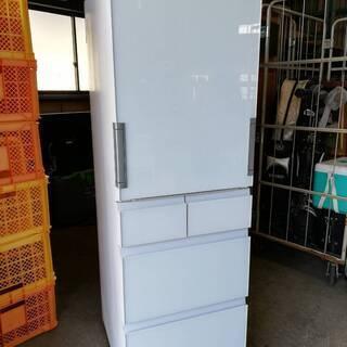 【051306】冷凍冷蔵庫 2020年製 シャープ SHARP ...
