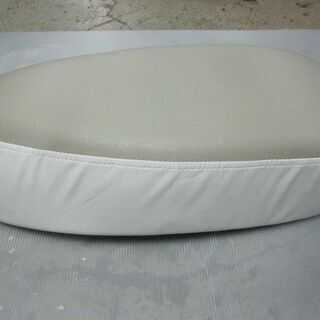 ジュリオ 純正シート AF52 シート 表皮未使用新品社外品