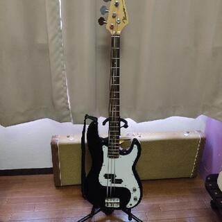ベース mavis プレベ おまけ付 ベースギター ギター