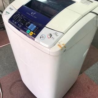 🍒洗濯機5キロ🔰大阪市内配達可能🉐⭕️保証付き🆘