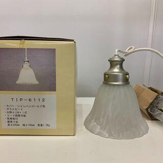 (210513) ★未使用品★ 照明器具 ライト TAKIZUM...