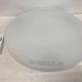 中古極美品 NEC LEDシーリングライト LED天井照明 ~8...
