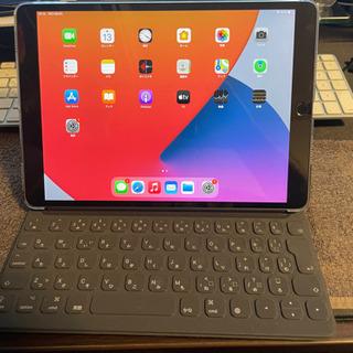 iPadPro  wifiモデル 256GB
