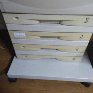 LBP-1510 LBP-1710 増設カセット 250枚ユニバ...