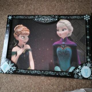 アナと雪の女王 シネマコレクション