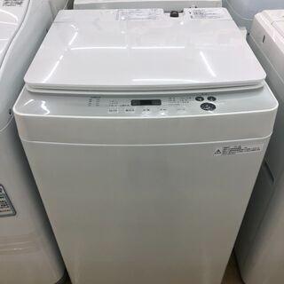 🍀TWINBIRD / ツインバード🍀 5.5kg 洗濯機 20...