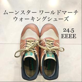 【ネット決済・配送可】【ネット決済・配送】ムーンスター ワールド...