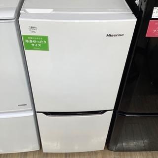 安心の6ヵ月保証付き!!2016年製Hisense(ハイセンス)...