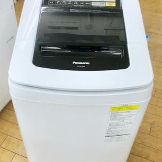 (送料無料) 洗濯・乾燥機 洗10kg 乾5kg ヒーター…