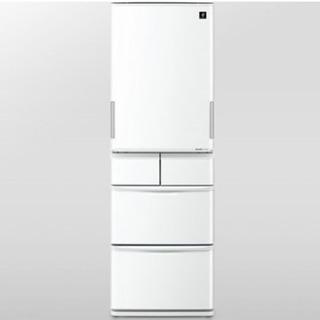 ファミリータイプ 冷蔵庫